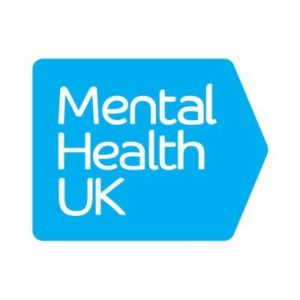 Bloom Resource Library for Young People's Mental Health